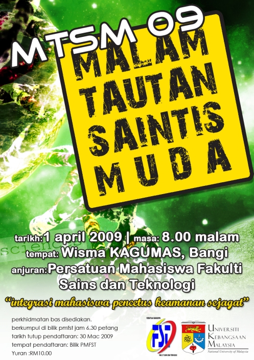 poster-a3-copy